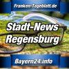 Bayern24-Franken-Tageblatt - Nachrichten aus Regensburg -.jpg