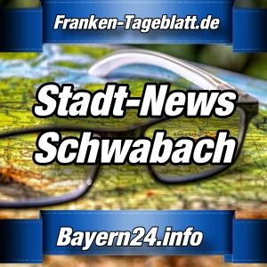 Bayern24-Franken-Tageblatt - Nachrichten aus Schwabach