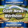 Bayern24.info - News aus Wertheim -