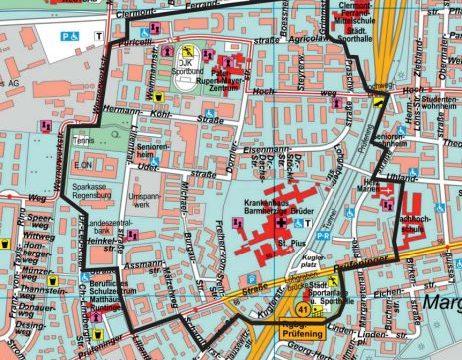 01112015karte-evakuierungsgebiet