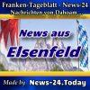 News-24-Franken - Elsenfeld - Aktuell