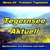 News-24.bayern - Tegernsee - Aktuell -