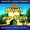 News24 - Franken - News aus Wörth am Main -
