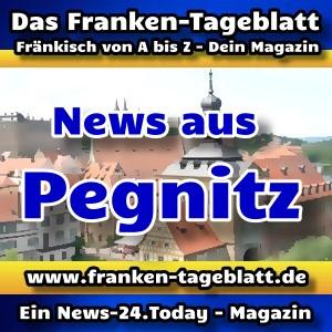 News-24 - Today - Franken - Pegnitz - Aktuell -