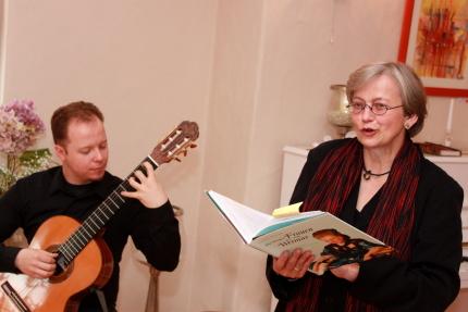1502Ulrike Müller + Christian Rosenau2