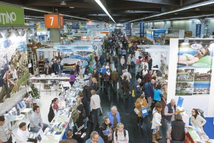 240216Freizeitmesse Nürnberg