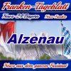 Neues-Franken-Tageblatt - Alzenau -