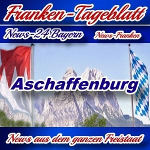 Neues-Franken-Tageblatt - Aschaffenburg -