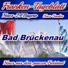 Neues-Franken-Tageblatt - Bad Brückenau -
