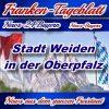Neues-Franken-Tageblatt - Bayern - Weiden -