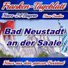 Neues-Franken-Tageblatt - Franken - Bad Neustadt-Saale -