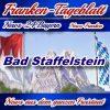 Neues-Franken-Tageblatt - Franken - Bad Staffelstein -