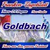 Neues-Franken-Tageblatt - Franken - Goldbach -