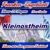 Neues-Franken-Tageblatt - Franken - Kleinostheim -