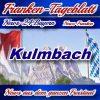 Neues-Franken-Tageblatt - Franken - Kulmbach -