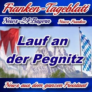 Neues-Franken-Tageblatt - Franken - Lauf an der Pegnitz -