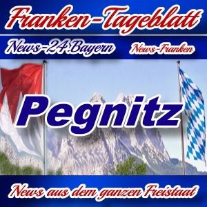 Neues-Franken-Tageblatt - Franken - Pegnitz -