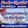 Neues-Franken-Tageblatt - Franken - Schwarzenbach an der Saale -