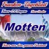 Neues-Franken-Tageblatt - Motten -