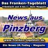 News-24 - Today - Franken-Tageblatt - Pinzberg - Aktuell -