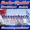 Neues-Franken-Tageblatt - Franken - Bessenbach -