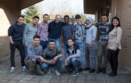 lebenserlaubnis-theaterprojekt-mit-jungen-fluechtlingen.jpg.2617601