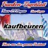 Neues-Franken-Tageblatt - Kaufbeuren -