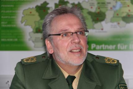 Robert Kopp -