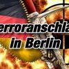 terroranschlang-auf-berliner-weihnachtsmarkt