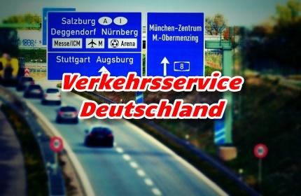 verkehrsservice-deutschland-aktuell