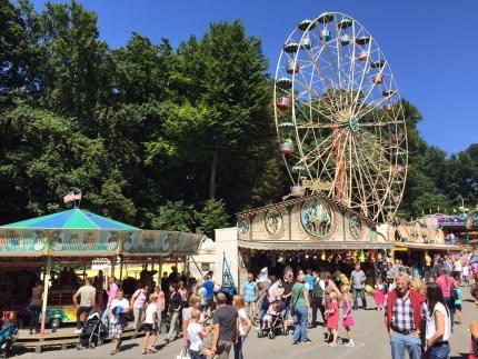 annafest-c-stadt-forchheim