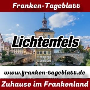 www.franken-tageblatt.de - Lichtenfels - Aktuell -