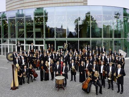 230 Bamberger-Symphoniker-copyright-Andreas Herzau