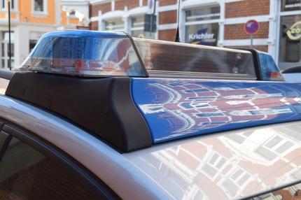 Aktuelle-Polizei-Meldung-