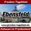 www.franken-tageblatt.de - Ebensfeld - Aktuell -