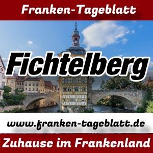 www.franken-tageblatt.de - Fichtelberg - Aktuell -