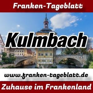 www.franken-tageblatt.de - Kulmbach - Aktuell -