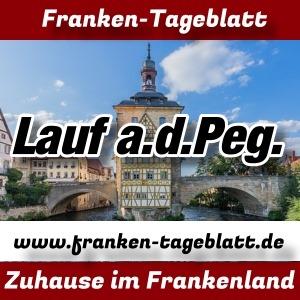 www.franken-tageblatt.de - Lauf an der Pegnitz - Aktuell -