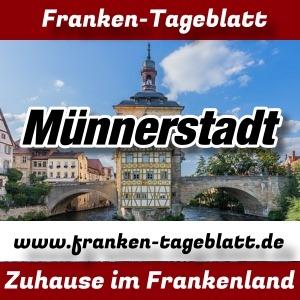 www.franken-tageblatt.de - Münnerstadt - Aktuell -