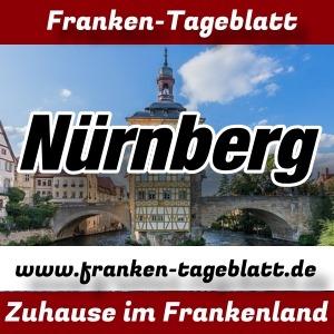 www.franken-tageblatt.de - Nürnberg - Aktuell -