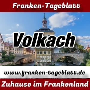www.franken-tageblatt.de - Volkach - Aktuell -