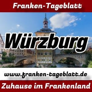 www.franken-tageblatt.de - Würzburg - Aktuell -