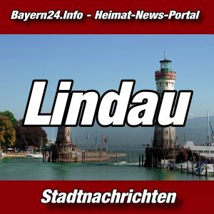 Bayern24 - Bayern-Tageblatt - Lindau -