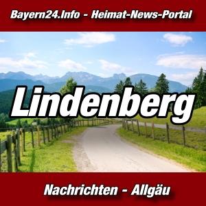 Bayern24 - Bayern-Tageblatt - Lindenberg -