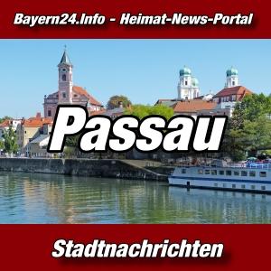 Bayern24 - Bayern-Tageblatt - Passau -