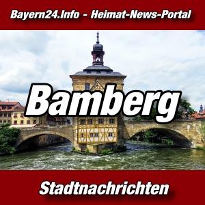 ayern24 - Franken-Tageblatt - Bamberg -