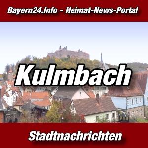 Bayern24 - Franken-Tageblatt - Kulmbach -
