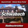 Bayern24 - Franken-Tageblatt - Schwabach -
