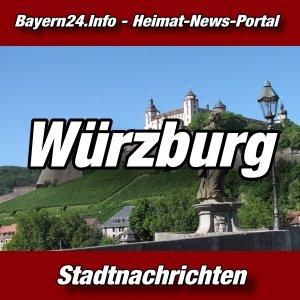 Bayern24 - Franken-Tageblatt - Würzburg -
