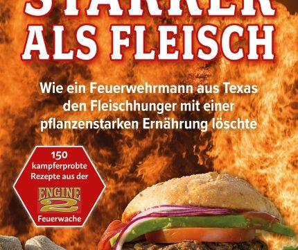 Esselstyn_Stärker-als-Fleisch_Cover_170814